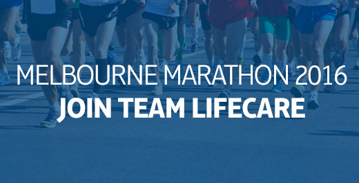 2431-LifeCare-Blog_Thumbs2-marathon-2016
