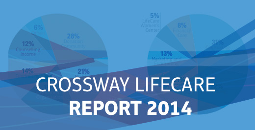 lifecare report 2014